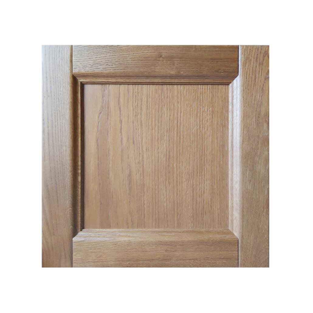 Front meblowy drewno , szafy kuchnie.Kolory ICA, RAL, NCS