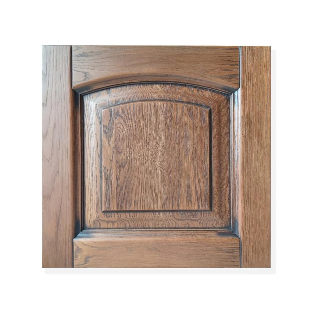 Front meblowy drewno, szafy kuchnie.Kolory ICA, RAL, NCS