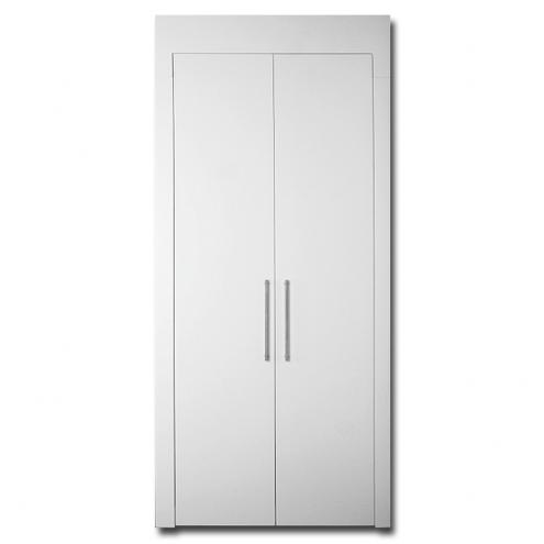 garderoby, drzwi na wymiar, drzwi nowoczesne, drzwi wewnętrzne, kuchnie na wymiar, meble kuchenne, szafy wnękowe