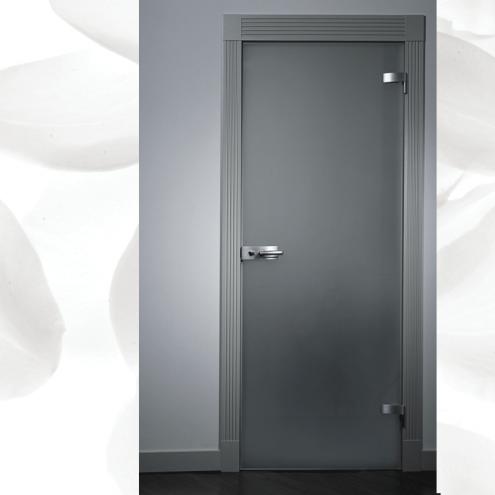 # drzwi na wymiar