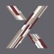Fenix Nano Klimek - garderoby, drzwi na wymiar, drzwi nowoczesne, drzwi wewnętrzne, kuchnie na wymiar, meble kuchenne, szafy wnękowe